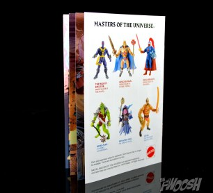 Masters-of-the-Universe-Classics-MOTUC-Oo-Larr-Review-comic-back