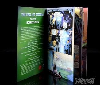 Masters-of-the-Universe-Classics-MOTUC-Oo-Larr-Review-comic-interior