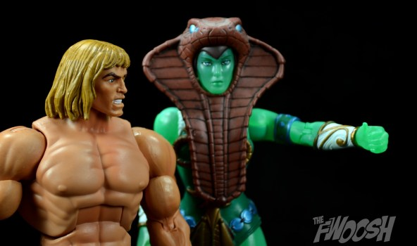 Masters-of-the-Universe-Classics-MOTUC-Oo-Larr-Review-goddess