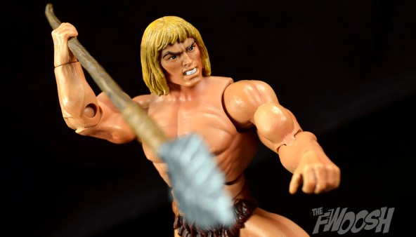 Masters-of-the-Universe-Classics-MOTUC-Oo-Larr-Review-header