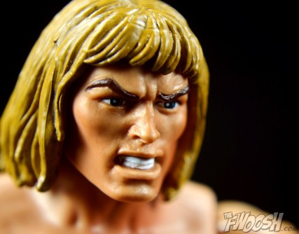 Masters-of-the-Universe-Classics-MOTUC-Oo-Larr-Review-profile-1