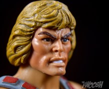 Masters-of-the-Universe-Classics-MOTUC-Oo-Larr-Review-vintage-profile-2