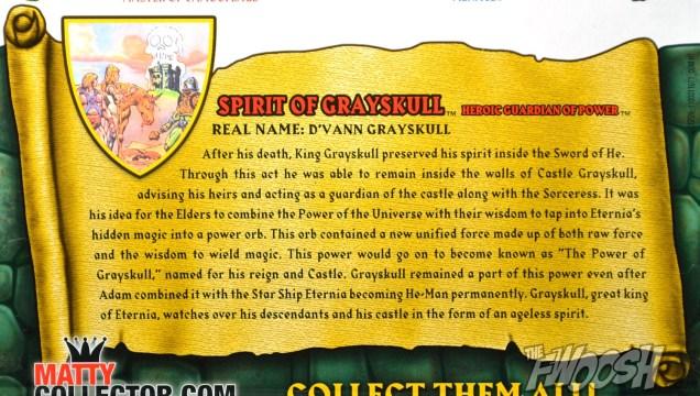 Masters-of-the-Unvierse-Classics-MOTUC-Spirit-of-King-Grayskull-Review-bio
