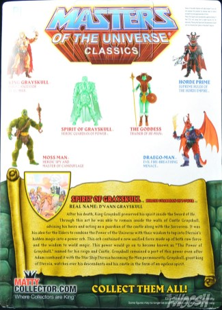 Masters-of-the-Unvierse-Classics-MOTUC-Spirit-of-King-Grayskull-Review-card-back