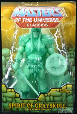 Masters-of-the-Unvierse-Classics-MOTUC-Spirit-of-King-Grayskull-Review-carded