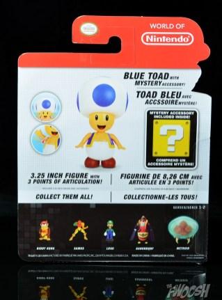 Jakks-World-of-Nintendo-Blue-Toad-Review-card-back