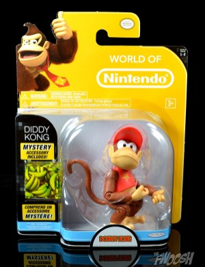 Jakks-World-of-Nintendo-Diddy-Kong-Review-Carded