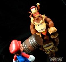 Jakks-World-of-Nintendo-Diddy-Kong-Review-attack-2
