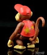 Jakks-World-of-Nintendo-Diddy-Kong-Review-back