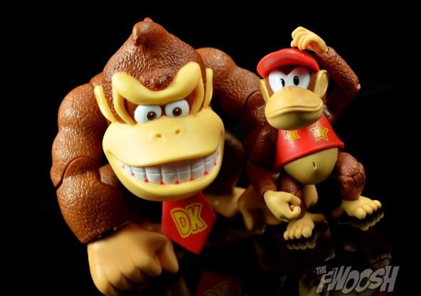Jakks-World-of-Nintendo-Diddy-Kong-Review-kongs