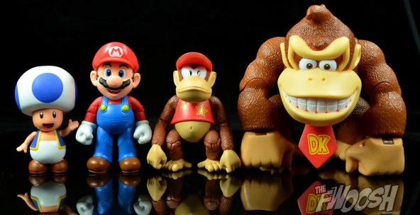 Jakks-World-of-Nintendo-Diddy-Kong-Review-scale-compare