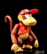 Jakks-World-of-Nintendo-Diddy-Kong-Review-turn-1