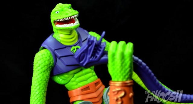 Masters-of-the-Universe-Classics-MOTUC-Sssqueeze-Review-header