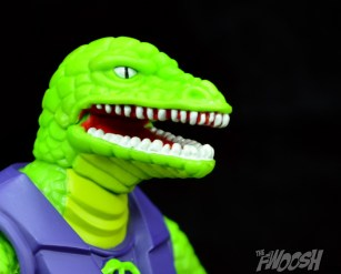 Masters-of-the-Universe-Classics-MOTUC-Sssqueeze-Review-profile-1