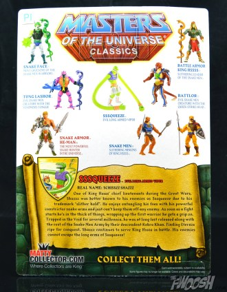 Masters-of-the-Universe-Classics-MOTUC-sssqueeze-Review-card-back