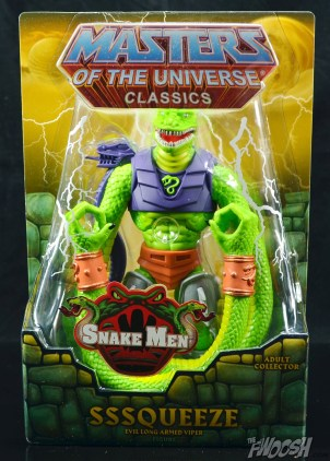 Masters-of-the-Universe-Classics-MOTUC-sssqueeze-Review-carded-
