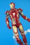 Hasbro Marvel Legends Thanos Series Age of Ultron Iron Man Mark 43 7