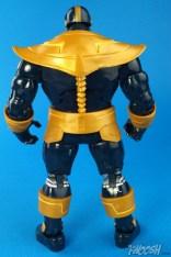 Hasbro Marvel Legends Thanos Series Thanos 1