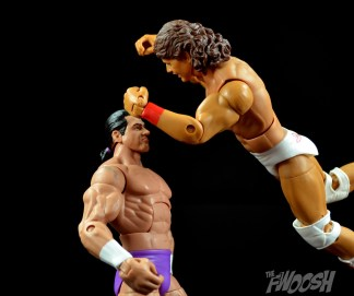 WWE-Elite-Hall-of-Fame-Tito-Santana-Review-forearm