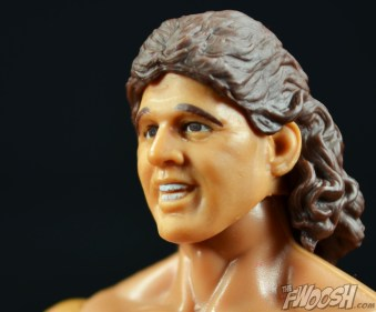 WWE-Elite-Hall-of-Fame-Tito-Santana-Review-profile-2