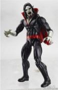 Hasbro Marvel Legends Promo SDCC 2015 Morbius