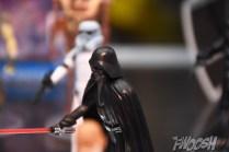 SDCC 2015 Rebels_13