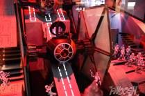 SDCC 2015 Star Wars Diorama_07