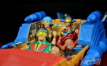 Masters-of-the-Universe-Classics-MOTUC-Talon-Fighter-and-Point-Dread-Review-3-seater