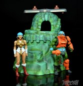 Masters-of-the-Universe-Classics-MOTUC-Talon-Fighter-and-Point-Dread-Review-PD-Compare