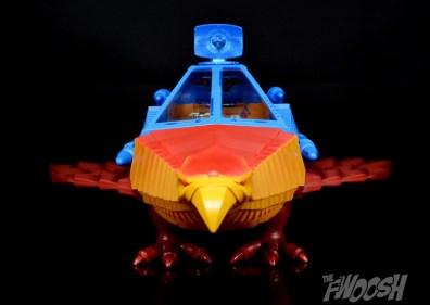 Masters-of-the-Universe-Classics-MOTUC-Talon-Fighter-and-Point-Dread-Review-Talon-1