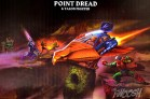 Masters-of-the-Universe-Classics-MOTUC-Talon-Fighter-and-Point-Dread-Review-box-art-full