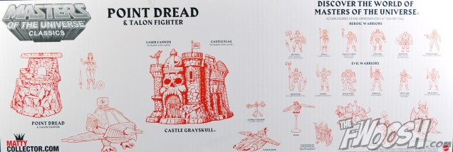 Masters-of-the-Universe-Classics-MOTUC-Talon-Fighter-and-Point-Dread-Review-box-drawing