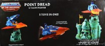 Masters-of-the-Universe-Classics-MOTUC-Talon-Fighter-and-Point-Dread-Review-box-side