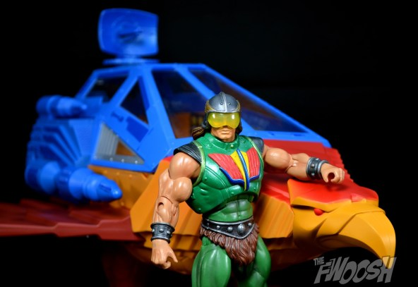 Masters-of-the-Universe-Classics-MOTUC-Talon-Fighter-and-Point-Dread-Review-dawg