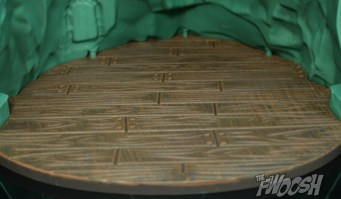 Masters-of-the-Universe-Classics-MOTUC-Talon-Fighter-and-Point-Dread-Review-floor