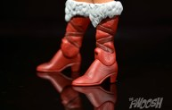 Masters-of-the-Universe-Classics-MOTUC-Talon-Fighter-and-Point-Dread-Review-teela-boots