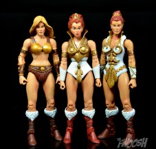 Masters-of-the-Universe-Classics-MOTUC-Talon-Fighter-and-Point-Dread-Review-teela-generations