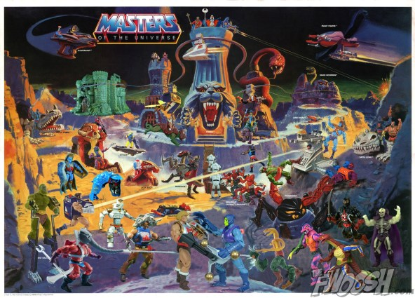 Masters-of-the-Universe-Classics-MOTUC-Terror-Claws-Thunder-Punch-Review-Eternia-Poster