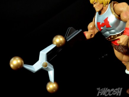Masters-of-the-Universe-Classics-MOTUC-Terror-Claws-Thunder-Punch-Review-FF-weapon