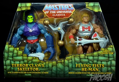 Masters-of-the-Universe-Classics-MOTUC-Terror-Claws-Thunder-Punch-Review-carded