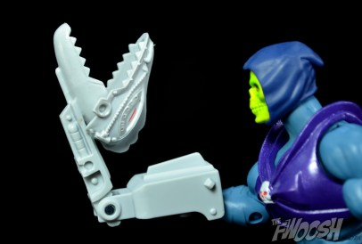 Masters-of-the-Universe-Classics-MOTUC-Terror-Claws-Thunder-Punch-Review-dino-3