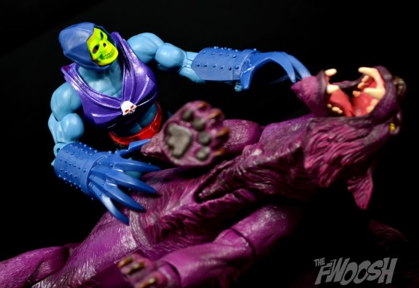 Masters-of-the-Universe-Classics-MOTUC-Terror-Claws-Thunder-Punch-Review-good-kitty