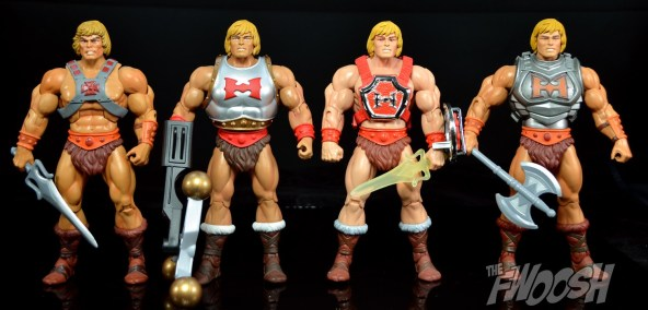 Masters-of-the-Universe-Classics-MOTUC-Terror-Claws-Thunder-Punch-Review-he-man-compare
