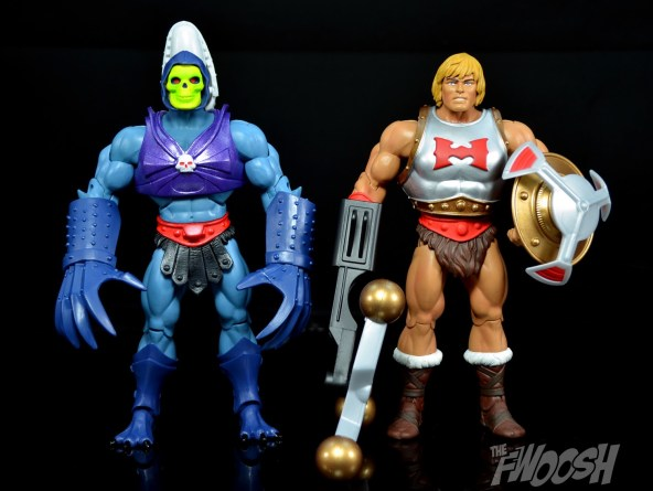 Masters-of-the-Universe-Classics-MOTUC-Terror-Claws-Thunder-Punch-Review-side-by-side
