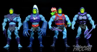 Masters-of-the-Universe-Classics-MOTUC-Terror-Claws-Thunder-Punch-Review-skeletor-compare