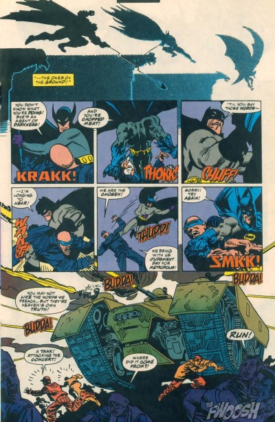 018-superman-the-man-of-steel-37-page-12