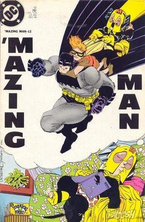 'Mazing_Man_12