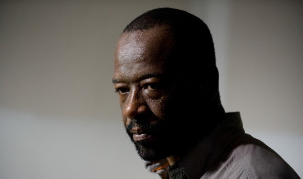 the-walking-dead-start-to-finish-review-morgan