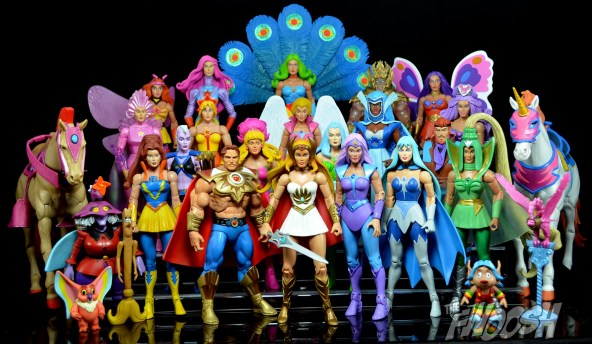 Masters-of-the-Universe-Classics-Class-of-2015-Great-Rebellion