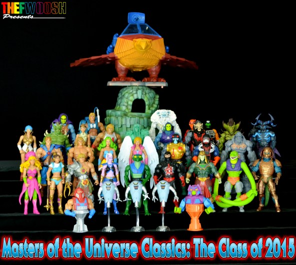 Masters-of-the-Universe-Classics-The-Class-of-2015